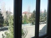 2 otaqlı köhnə tikili - 9-cu mikrorayon q. - 60 m² (7)