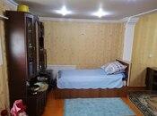 3 otaqlı ev / villa - Nizami r. - 90 m² (5)