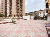 3 otaqlı yeni tikili - Elmlər Akademiyası m. - 145 m² (20)