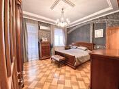 3 otaqlı yeni tikili - Elmlər Akademiyası m. - 145 m² (6)