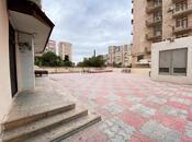 3 otaqlı yeni tikili - Elmlər Akademiyası m. - 145 m² (21)