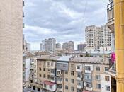 3 otaqlı yeni tikili - Elmlər Akademiyası m. - 145 m² (17)