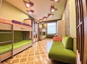 3 otaqlı yeni tikili - Elmlər Akademiyası m. - 145 m² (9)