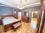 3 otaqlı yeni tikili - Elmlər Akademiyası m. - 145 m² (7)