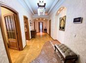3 otaqlı yeni tikili - Elmlər Akademiyası m. - 145 m² (2)