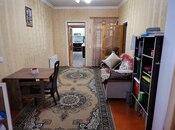 3 otaqlı ev / villa - Nizami r. - 90 m² (7)