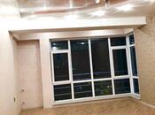 3 otaqlı yeni tikili - Şah İsmayıl Xətai m. - 124 m² (10)