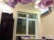 3 otaqlı yeni tikili - Şah İsmayıl Xətai m. - 124 m² (9)