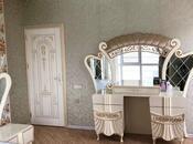 3 otaqlı yeni tikili - Şah İsmayıl Xətai m. - 124 m² (13)