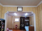 3 otaqlı ev / villa - Nizami r. - 90 m² (8)