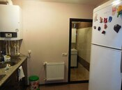 Obyekt - Sahil m. - 138 m² (17)