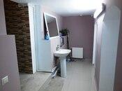 Obyekt - Sahil m. - 138 m² (8)