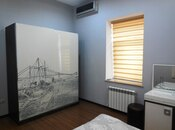 Obyekt - Sahil m. - 138 m² (13)