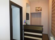 Obyekt - Sahil m. - 138 m² (3)