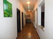 Obyekt - Sahil m. - 138 m² (2)