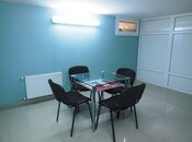 Obyekt - Sahil m. - 138 m² (6)