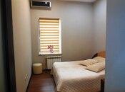 Obyekt - Sahil m. - 138 m² (10)