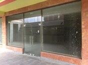 Obyekt - İnşaatçılar m. - 93 m² (4)