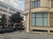 Obyekt - Nəsimi r. - 245 m² (2)