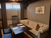 Obyekt - Nəsimi r. - 245 m² (10)