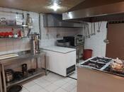 Obyekt - Nəsimi r. - 245 m² (30)