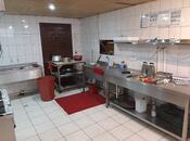 Obyekt - Nəsimi r. - 245 m² (28)