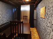 Obyekt - Nəsimi r. - 245 m² (14)