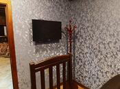 Obyekt - Nəsimi r. - 245 m² (15)