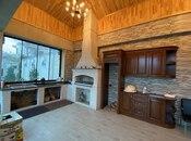 10 otaqlı ev / villa - Əhmədli q. - 750 m² (10)