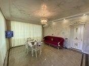 10 otaqlı ev / villa - Əhmədli q. - 750 m² (17)