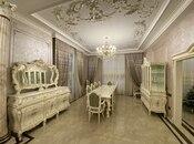 10 otaqlı ev / villa - Əhmədli q. - 750 m² (25)