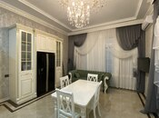 10 otaqlı ev / villa - Əhmədli q. - 750 m² (29)