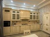 10 otaqlı ev / villa - Əhmədli q. - 750 m² (26)