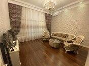 10 otaqlı ev / villa - Əhmədli q. - 750 m² (30)