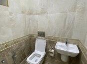 10 otaqlı ev / villa - Əhmədli q. - 750 m² (32)