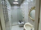 10 otaqlı ev / villa - Əhmədli q. - 750 m² (38)