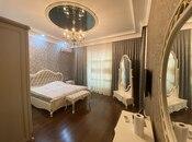 10 otaqlı ev / villa - Əhmədli q. - 750 m² (44)