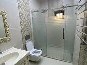 10 otaqlı ev / villa - Əhmədli q. - 750 m² (45)