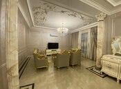 10 otaqlı ev / villa - Əhmədli q. - 750 m² (27)