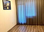 3 otaqlı yeni tikili - 20 Yanvar m. - 107.3 m² (31)