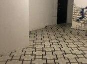 2 otaqlı yeni tikili - Qara Qarayev m. - 75 m² (2)