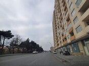 Torpaq - 8-ci kilometr q. - 28 sot (11)
