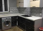 2 otaqlı ev / villa - Nəsimi r. - 110 m² (7)