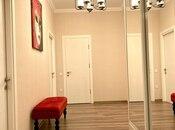 3 otaqlı yeni tikili - 20 Yanvar m. - 107.3 m² (8)