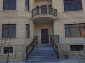 6 otaqlı ev / villa - M.Ə.Rəsulzadə q. - 372 m² (2)