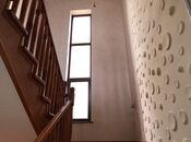 6 otaqlı ev / villa - M.Ə.Rəsulzadə q. - 372 m² (11)