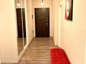 3 otaqlı yeni tikili - 20 Yanvar m. - 107.3 m² (5)