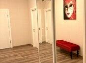3 otaqlı yeni tikili - 20 Yanvar m. - 107.3 m² (6)