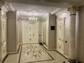 10 otaqlı ev / villa - Əhmədli q. - 750 m² (14)