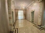 10 otaqlı ev / villa - Əhmədli q. - 750 m² (22)